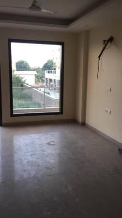 3bhk builder floor in mayfield garden sector 51 gurgaon -