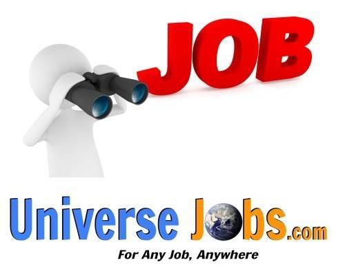 Apply Now!!! Hiring For Top International Brands - customer