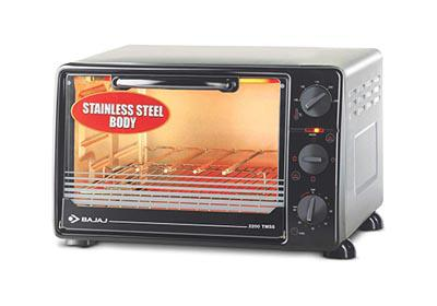 Are you Looking Best OTG Oven in India