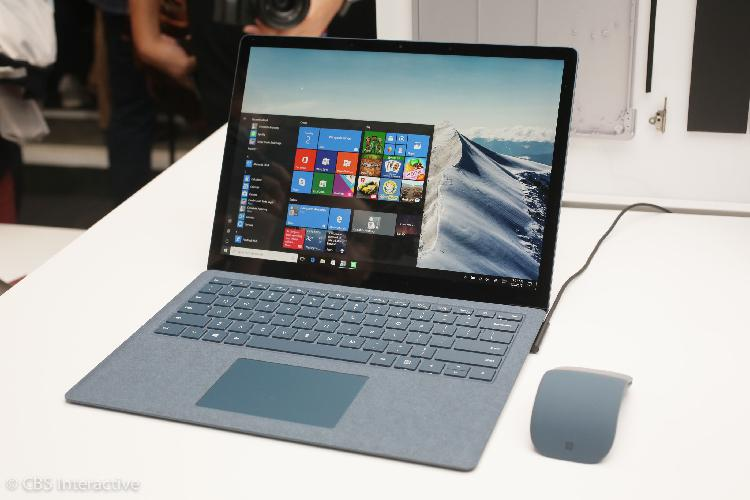 Browse latest laptops and accessories at best price in india