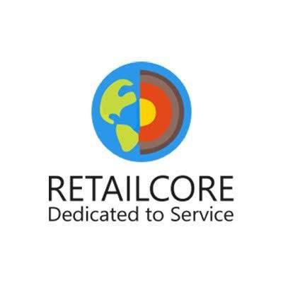 Customer service professional - customer service