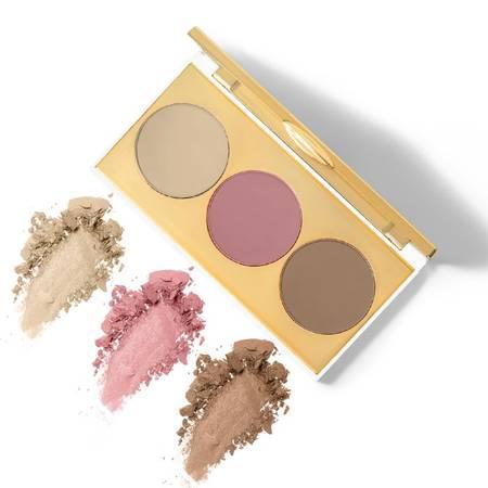 Face Highlighter, Blush & Bronzer Online At Best Prices |