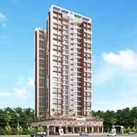 Gami Group Property Developers In Navi Mumbai - real estate