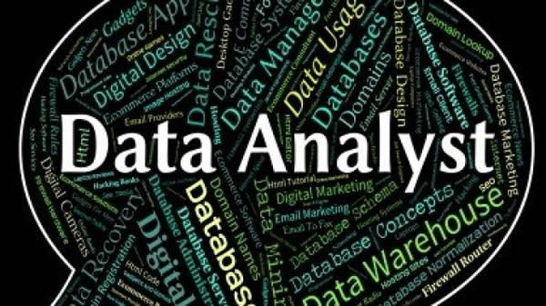 Internship || Internship jobs on Data Science -