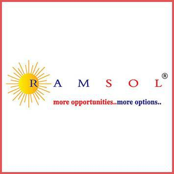 Recruitment firm | recruitment consultants | ramsol - human