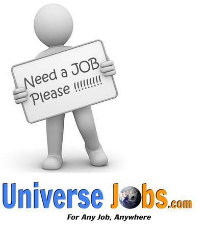 Senior Consultant - Recruitment Analyst - human resource