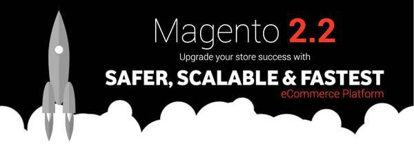 Top magento development company - magepoint - computer