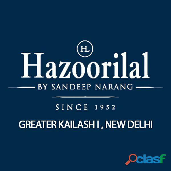 Designer Necklace Online in Delhi
