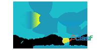 Learn Advanced Website Designing From Digital kadam institute in jaipur.