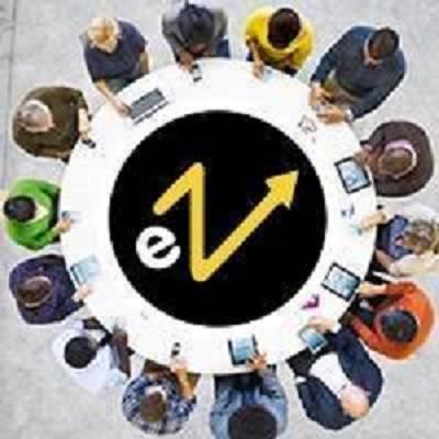 Best ROI With EZ Rankings – PPC Company - computer