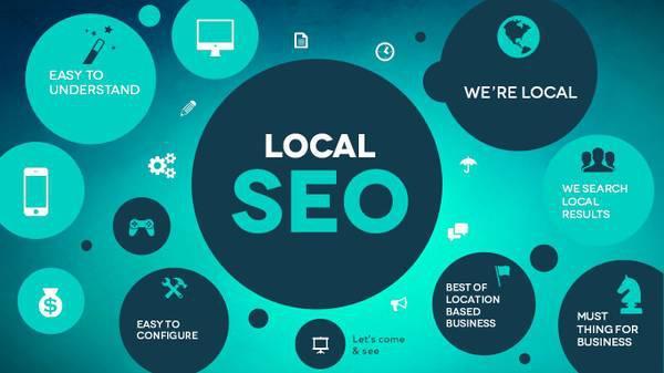 Best SEO Company in Varanasi - Agilesoft - computer services