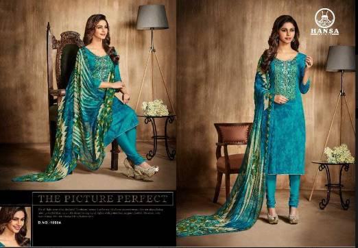 Book online salwar kameez suppliers wholesale - clothing &