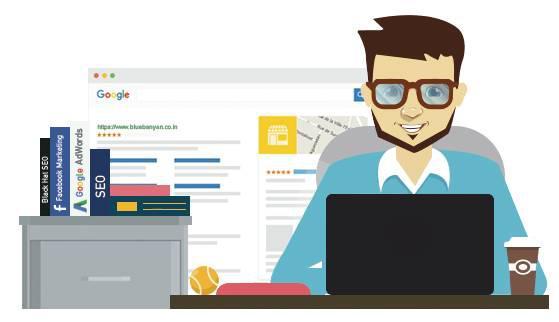 Digital marketing internship || digital marketing internship