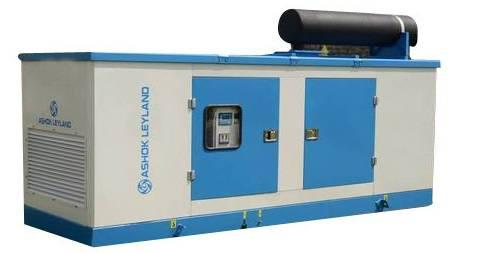 Genset Canopy For Sale - electronics - by owner