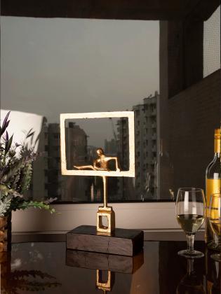 Home decor accessories online
