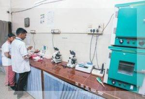 IVF fertility treatment cost   Best IVF Treatment   Sumathi