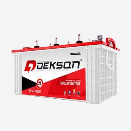 Inverter battery manufacturers & inverter battery dealers -