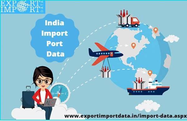 Klppl Panki Import Data - automotive services
