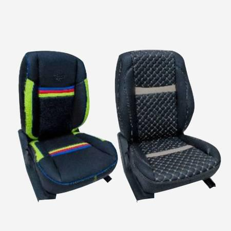 Leather Car Seat Cover | Car Leather Seat Covers