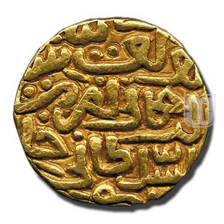 Old medieval coins: telling tale of time - lessons &