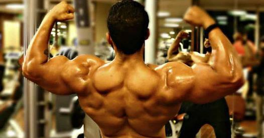 Rocks fitness-find top best gym in hosur - beauty services