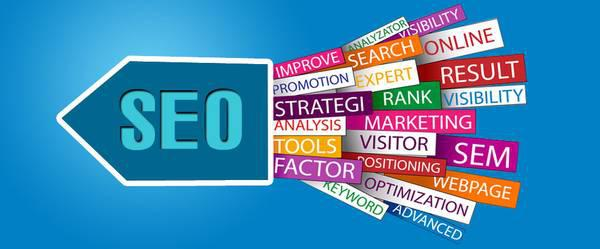 SEO packages in Delhi - computer services
