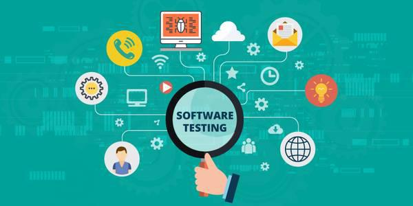 Software testing internship || software testing internship