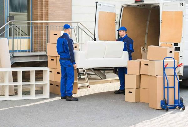 Swift london removals   office house removals london -