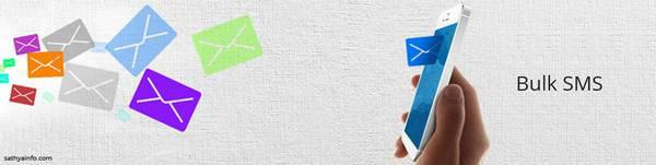 Why Choose Transactional SMS In India For Business Growth? -