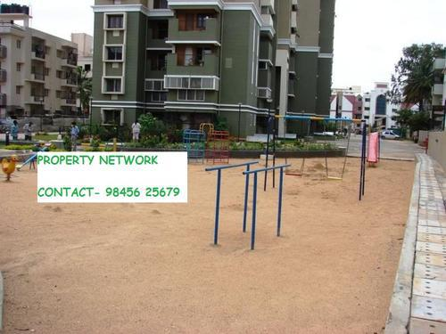 3 bedroom flat for sale at sobha tulip