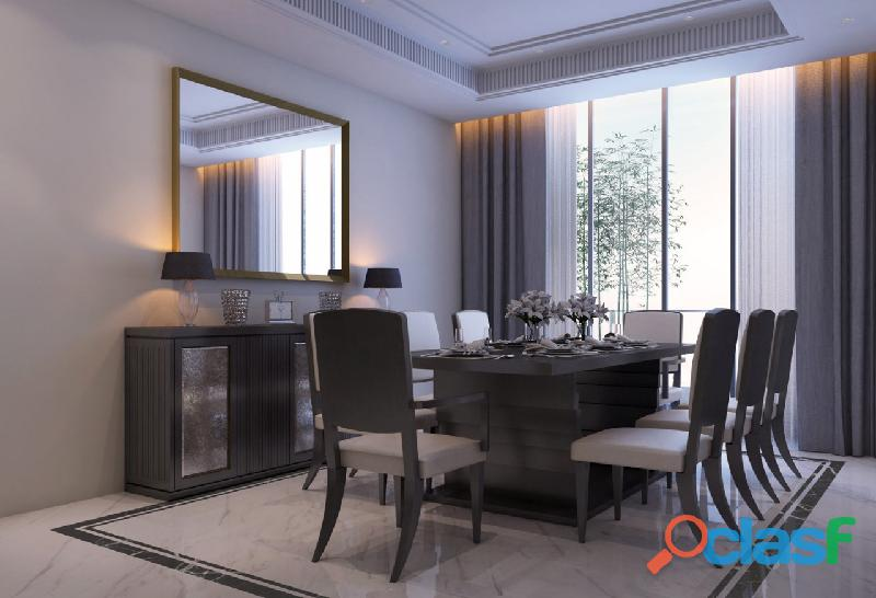 Suncity Platinum Towers: 3 & 4 BHK Luxury Residences 3