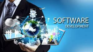 Best software development company in india - computer
