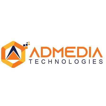 Boost your online reputation with admedia technologies -
