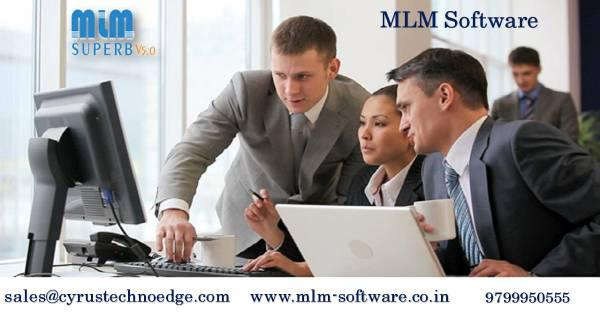 How to ensure that you are using best mlm software? -