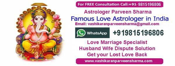 Love problem specialist in jaipur - creative services