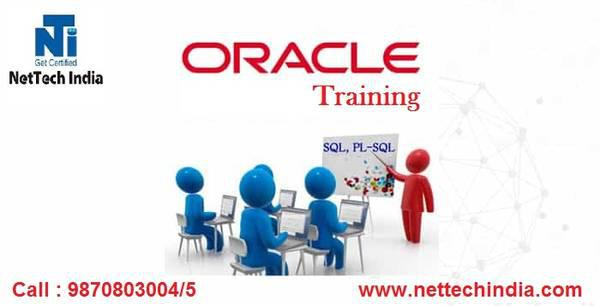 Oracle training institute in thane - lessons & tutoring