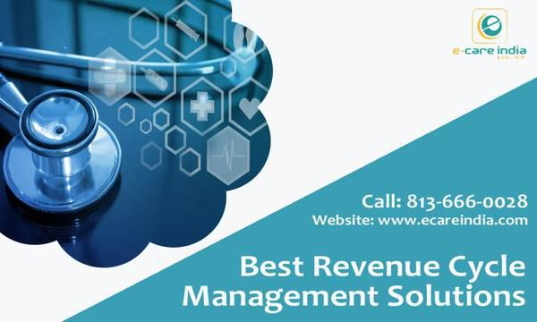 Best revenue cycle management solutions - small biz ads