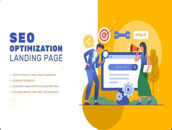 Digital marketing services in faridabad and gurgaon -