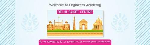 Join best gate coaching institute in india | engineers