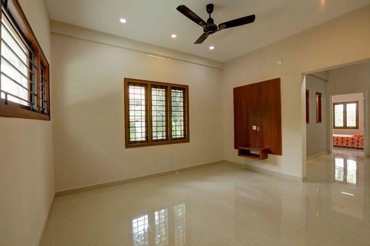 Low cost 3bhk villa for sale in palakkad with easy emi