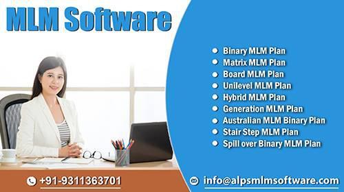 Mlm software | mlm software | mlm software - computer