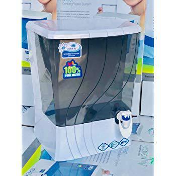Dealer sale new water purifier sales and repair