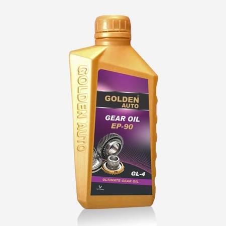Gear oil - industrial gear oil manufacturers & suppliers -