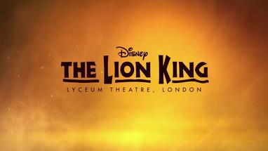 How you can buy cheap lion king broadway tickets