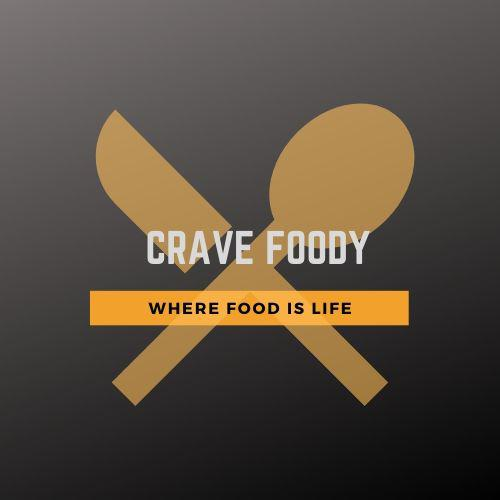 Indias best food blog in 2020 the best place to explore