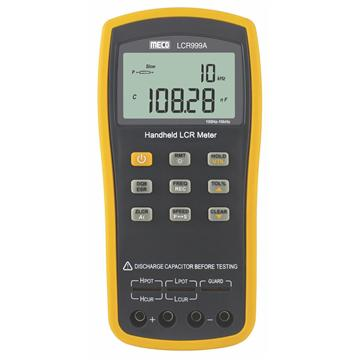 Meco instruments best quality lux meters manufacturer in i