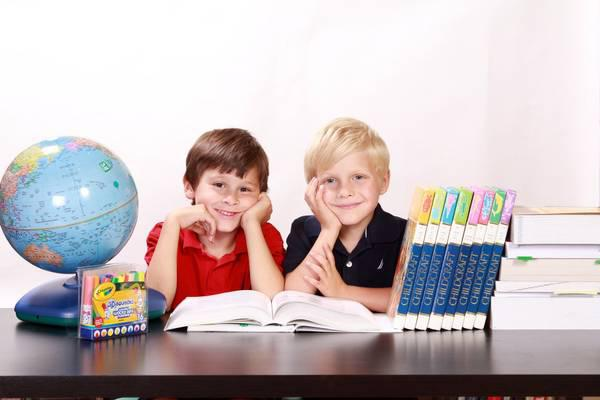 Play school near me | admission24 - lessons & tutoring