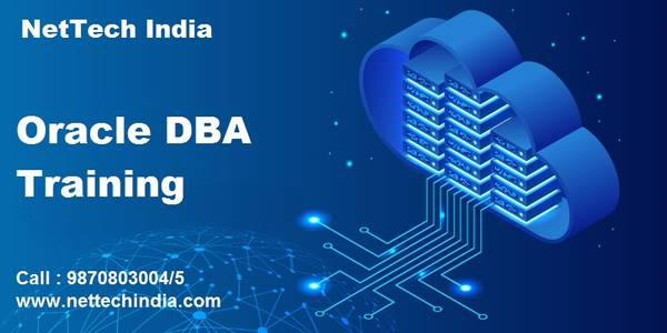 Best oracle dba course - lessons & tutoring