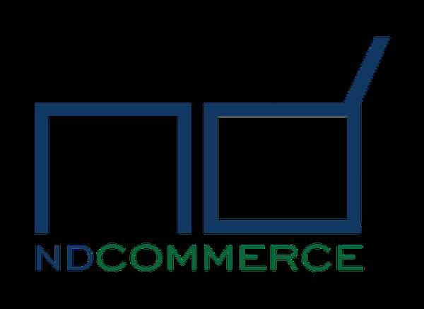 Ecommerce management services, website retailing - nd