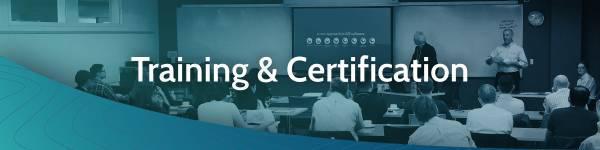 Internship job || internship - software/qa/dba/etc